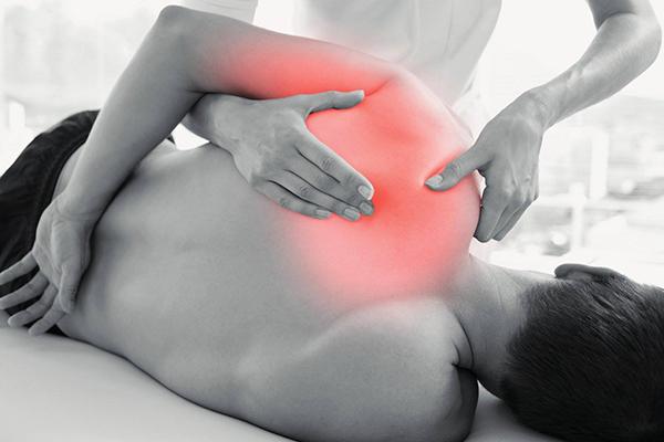 beneficios del pilates para la espalda
