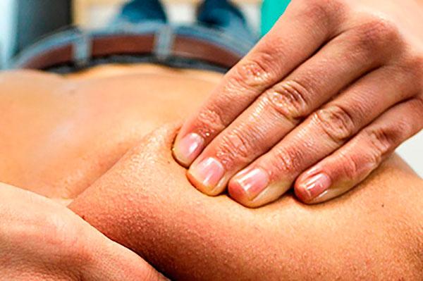 masajes para deportistas